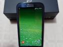 Samsung Galaxy S3 (GT-i9300) la liber
