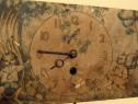 Ceas vechi de perete
