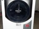 Masina de spalat Ariston Hotpoint cu uscator si garantie