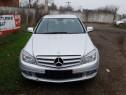 Dezmembrez / Dezmembrari Mercedes C220 cdi W204 an 2009 .