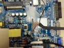 Placa din tv smart Cv3463h-a42