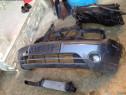 Radiator intercooler Ford Mondeo tdci