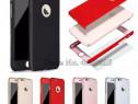"""Husa protectie 360 """" Iphone 11 Pro Max"""