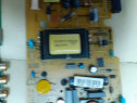 Placa din tv bush  17ips61-2