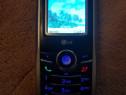ZAPP LG Z525i - 2006 - Zapp - colectie