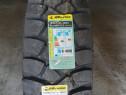 Anvelope on/off jk tyre 315/80r22.5 jetsteel jdc3 m+s