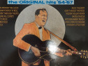 Bill Haley vinil