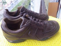 Pantofi piele Lloyd mar.43(27.5 cm)
