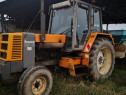 Tractor renault 100 cp