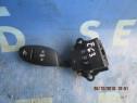 Comutator pilot bmw e63ci; 6924104a