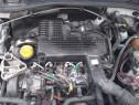 Motor Logan 1,5 dci ,euro 4