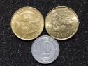 Monede straine 1959-1999