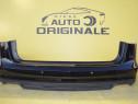Bara spate Audi A6 4G S-line Combi An 2015-2018