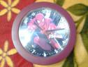 Ultimate Spider Man by Marvel ceas de perete 21 cm