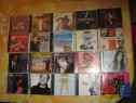 CD originale,madonna,cher,phil collins,joe cocker,elvis,modu