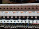 Intrerupator automat Merlin Gerin C20N 2P