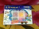 Playbox XL Bead Set joc interactiv copii 600 piese