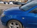 Aripa Mazda 3