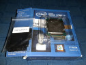 Intel Core i7-5820K Haswell-E, 6c/12t, 3.3Ghz/3.6Ghz, 2011v3