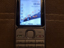 Nokia C2-01 - 2010 - ORANGE RO (2)