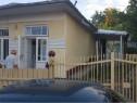 Casa in indiviziune strada Melchisedec Braila