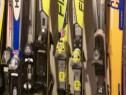 Ski adulți