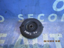 Flansa amortizor Peugeot 307 1.6 16v (fata)