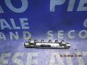 Rampa injectoare Renault Espace 2.2dci 2003; 8200148037