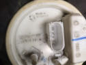 Pompa benzina, servo direcție, radiator Volkswagen Golf4