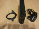 HDD Extern 8TB Seagate USB 3.0(Negru) garantie
