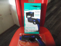"Pistol wireless OMEGA pentru telefon mobil 4""-6,3"""