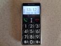 Telefon pentru nevazatori cu radio FM