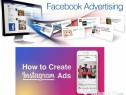 Curs Secretele Promovării pe Facebook