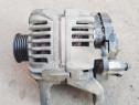 Alternator/electromotor Skoda Fabia 1.4i l