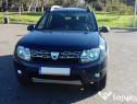 Dacia Duster 2015 95.000km 4x4 tva deductibil