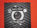 Vinil Rococo feat. DJ Schwede-Musica Bounissima(Electronic,T