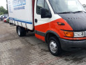 Iveco daily 35 c15