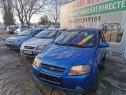 Chevrolet Kalos 1.2 Benzin-2006-clima-Finantare rate