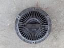 Vascocuplaj ventilator 2.5 tdi audi / vw 059121350g