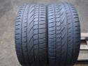 SET 2 Anvelope Vara 265/40 R21 CONTINENTAL Cross Contact 10