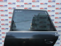Usa stanga spate Audi A6 4B C5 Avant model 2001