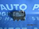 Termoflot cutie viteze BMW E83 X3 3.0d M57N D3 2009