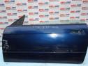 Usa stanga BMW Seria 3 E36 coupe model 1997