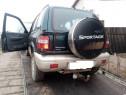 Piese kia sportage 2000 diesel an 2000 4x4 manuala