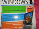 Carte Windows 8.1