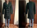 Palton elegant Reyna