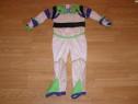Costum carnaval serbare astronaut aviator toy story 2-3-4