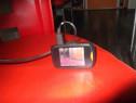Camera de masina cu senzor de miscare cu probleme