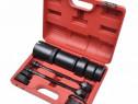 VidaXL Set scule montare/extragere bucșă 210346