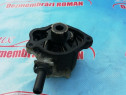 A6512300165 pompa vacuum Jeep Compass 1 facelift motor 2.2cr